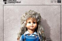 """""""Viitorul din trecut"""" – premieră la Teatrul Tineretului din Piatra Neamț"""