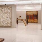 Galerie muzeu 2020