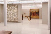 """""""Noaptea muzeelor"""" este organizată în varianta online"""