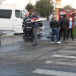accident 4 victime microbuz roman (1)