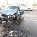 accident 4 victime microbuz roman (2)