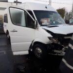 accident 4 victime microbuz roman (3)