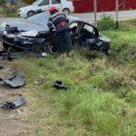 accident rutier victima incarcerata secuieni (1)