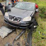 accident rutier victima incarcerata secuieni (2)