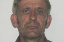 Bărbat din Bicaz Chei dat dispărut de familie