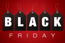 Faci cumpărături de Black Friday? E bine să cunoști aceste lucruri.