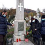 comemorare G T Kirileanu