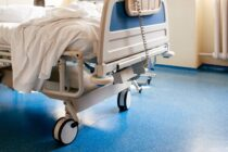 Al doisprezecelea deces în urma tragediei de la Spitalul  Județean de Urgență din Piatra Neamț