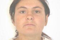 Femeie din localitatea Boghicea dispărută de acasă