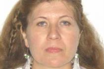 O femeie din Bahna a plecat de acasă și nu s-a mai întors