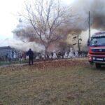 incendiu biserica Rasca com Draganesti (2)