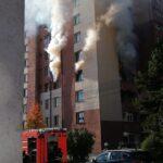 incendiu bloc 10 etaje Piatra Neamt (4)