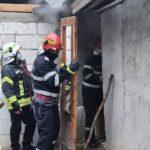 incendiu locuinta valeni piatra neamt (1)
