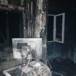 incendiu sectia ATI spital piatra neamt (1)