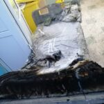 incendiu sectia ATI spital piatra neamt (2)