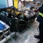incendiu sectia ATI spital piatra neamt (3)