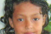 Minoră de 13 ani, din Făurei, dispărută de acasă