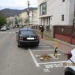 prins de politisti permis suspendat (2)