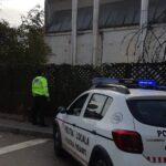 prins de politisti permis suspendat (3)