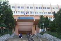 Consiliul Județean Neamț va susține refacerea urgentă a secției ATI distrusă în incendiu