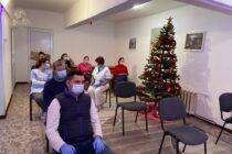 Centrul Romanița din Roman va fi închis. Copiii vor locui în case de tip familial.