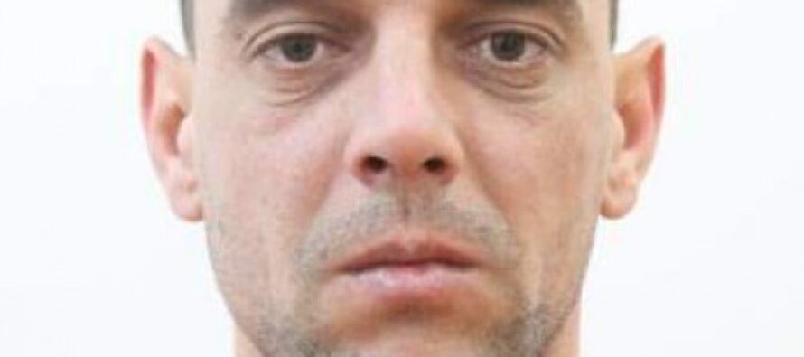 Cetățean din Podoleni dat dispărut la poliție