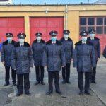 depunere juramant pompieri isu neamt (1)