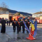depunere juramant pompieri isu neamt (2)