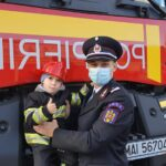depunere juramant pompieri isu neamt (6)