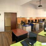 digitalizare Colegiul National de Informatica (1)