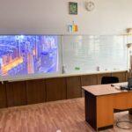digitalizare Colegiul National de Informatica (4)