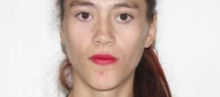 O tânără de 20 de ani și un minor de 10 ani, din Țibucani, dispăruți de acasă