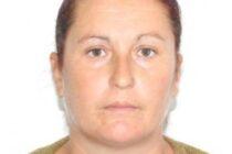Femeie de 41 de ani, din comuna Brusturi, dată dispărută de acasă