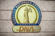 Ioan Lazăr, fostul manager al Spitalului Județean, trimis în judecată de DNA