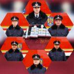 pompieri avansati in grad 1 decembrie (1)