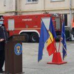 pompieri avansati in grad 1 decembrie (10)