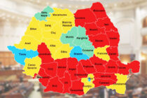 Rezultatele finale ale alegerilor parlamentare din 6 decembrie