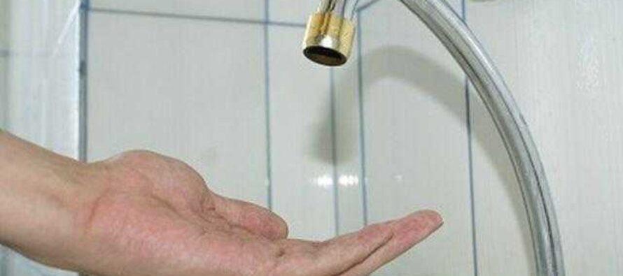 Mai mulți locuitori din Piatra Neamț, Alexandru cel Bun și  Pipirig vor rămâne temporar fără apă