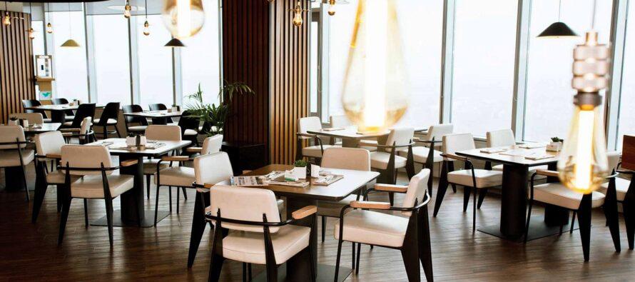 Se redeschid restaurantele, cinematografele și sălile de spectacole în Piatra Neamț