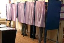 Alegerile parlamentare s-au desfășurat fără incidente deosebite în Neamț