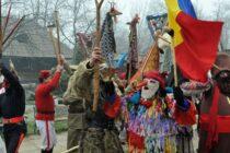 Tradiții și superstiții de Anul Nou la români