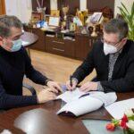 Alexandru Filimon director spital piatra neamt (1)