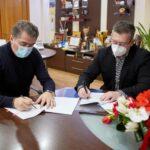 Alexandru Filimon director spital piatra neamt (2)