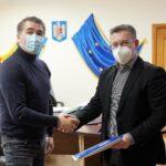 Alexandru Filimon director spital piatra neamt (3)