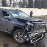 accident rutier localitatea izvoare (1)