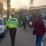 activitate politie locala