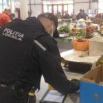 activitate politie locala 2
