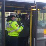 activitate politie locala 3