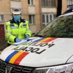 activitate politie locala 4