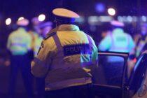 Petrecere la un local din Piatra Neamț întreruptă de polițiști